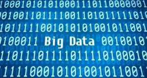 企业、互联网+、大数据三者怎么玩?
