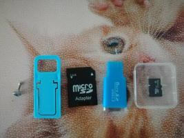 拼多多上购买的SD卡能用吗?怎么这么便宜?拼多多SD卡评测